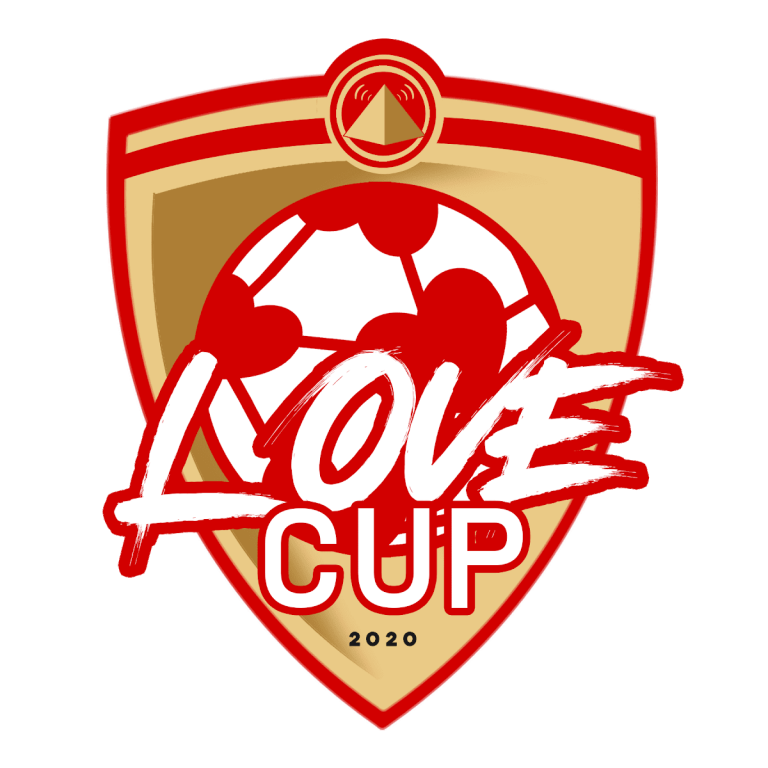LOVECUP2020